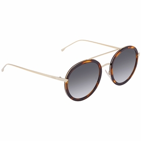 Fendi FF 0156/S V4Z/PJ -51 FF0156 Ladies  Sunglasses