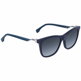 Fendi FF 0199/S4BE55 Be You Ladies  Sunglasses