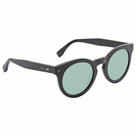 Fendi FF 0214/S 807/QT 48 Sun Fun Mens  Sunglasses