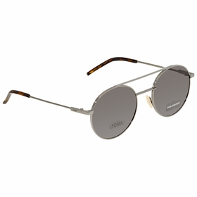 Fendi FF 0221/S KJ1/M9 �52 Air Mens  Sunglasses