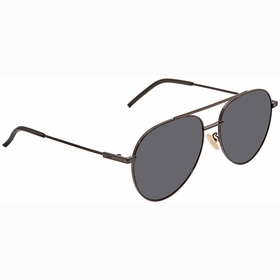 Fendi FF 0222/F/S 80760IR  Mens  Sunglasses