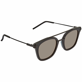 Fendi FF 0224/S 807/70 48 Urban Ladies  Sunglasses
