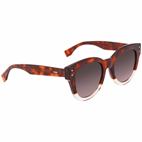 Fendi FF 0239/S 0T4/M2 -50  Ladies  Sunglasses