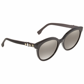 Fendi FF 0268/S 807/FQ 56 Fun Fair Ladies  Sunglasses
