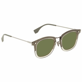 Fendi FF M0045/S 03U5 47 FFM0045S Mens  Sunglasses