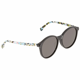 Fendi FF0188FSTTYNR56 FF0188FS Ladies  Sunglasses