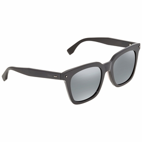 Fendi FF0216FSKB7T453 Sun Fun Mens  Sunglasses