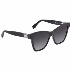 Fendi FF0289S080755 Peekaboo Ladies  Sunglasses