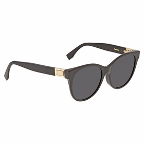 Fendi FF0311FS807IR56 Peekaboo Ladies  Sunglasses
