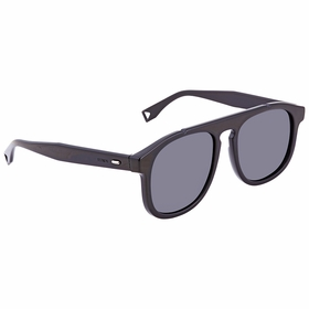 Fendi FFM0014S807IR54 Angle Mens  Sunglasses