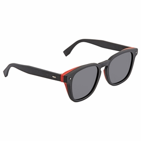 Fendi FFM0018S807IR52 I See You Mens  Sunglasses