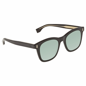 Fendi FFM0040S807QT50 FFM0040S Mens  Sunglasses