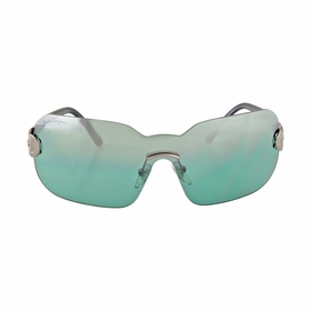 Ferragamo 1024-502-6C  Ladies  Sunglasses