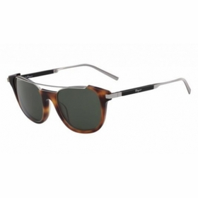 Salvatore Ferragamo SF160S21452  Unisex  Sunglasses