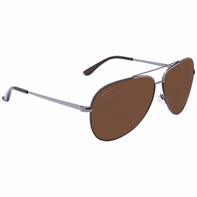 Salvatore Ferragamo SF131S 067 60 SF131S   Sunglasses