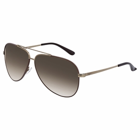 Salvatore Ferragamo SF131S 211 60 SF131S   Sunglasses