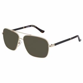 Salvatore Ferragamo SF145SL 717 59 SF145S   Sunglasses