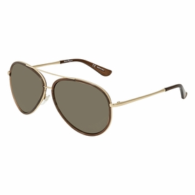 Salvatore Ferragamo SF146S 210 58    Sunglasses