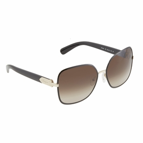 Ferragamo SF150S 16733 59  Ladies  Sunglasses