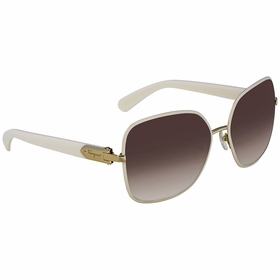 Salvatore Ferragamo SF150S 721 59    Sunglasses