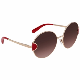 Salvatore Ferragamo SF156S 735 59    Sunglasses