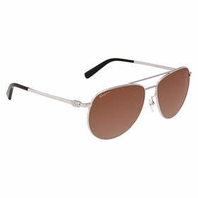 Salvatore Ferragamo SF157S 045 60    Sunglasses
