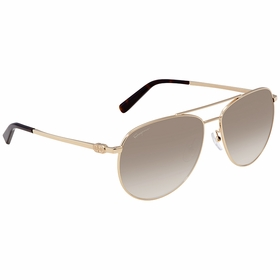 Salvatore Ferragamo SF157S 717 60 SF157S   Sunglasses