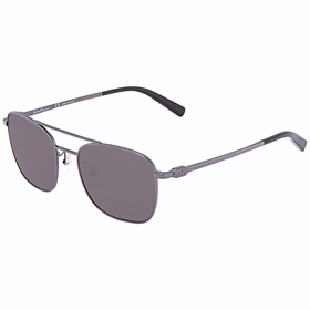 Salvatore Ferragamo SF158S01553 SF158 Ladies  Sunglasses