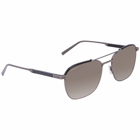 Salvatore Ferragamo SF162S P74 56    Sunglasses