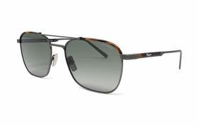 Ferragamo SF162SP 073 56  Unisex  Sunglasses