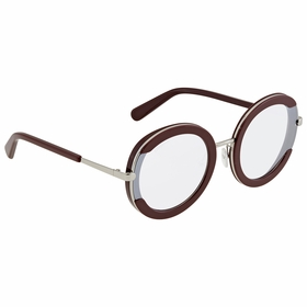Salvatore Ferragamo SF164S 604 56  Ladies  Sunglasses