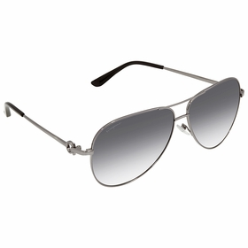 Salvatore Ferragamo SF167S 033 62  Mens  Sunglasses