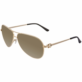Salvatore Ferragamo SF167S 756 62  Mens  Sunglasses