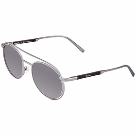 Salvatore Ferragamo SF169S 029 54  Mens  Sunglasses