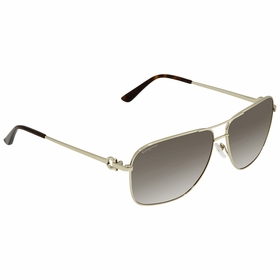 Salvatore Ferragamo SF170S 718 61  Mens  Sunglasses