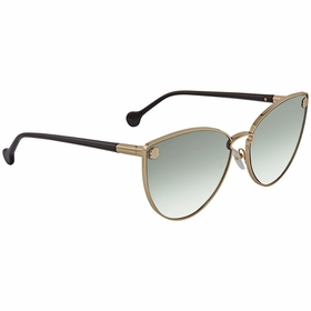 Ferragamo SF185S 709 64  Ladies  Sunglasses