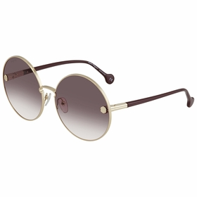 Ferragamo SF189S    Sunglasses