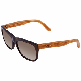 Ferragamo SF686S21456 SF686S Mens  Sunglasses