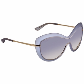Salvatore Ferragamo SF759S45656 SF759 Ladies  Sunglasses