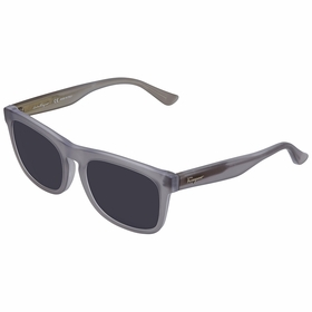 Salvatore Ferragamo SF776S 059 54 SF776S   Sunglasses