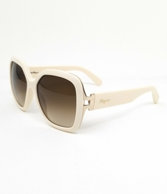 Ferragamo SF781S 103 56  Ladies  Sunglasses