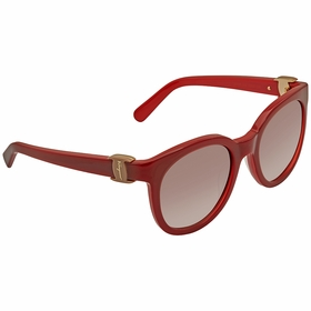 Salvatore Ferragamo SF783S 613 53 SF783S   Sunglasses