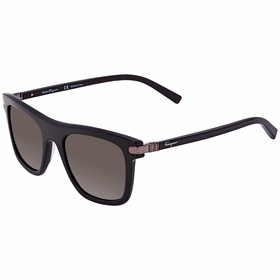 Ferragamo SF785S00152  Mens  Sunglasses