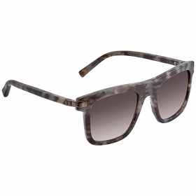 Ferragamo SF785S03152 SF785 Mens  Sunglasses