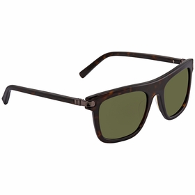 Ferragamo SF785S21452 SF785 Mens  Sunglasses