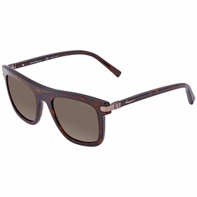 Ferragamo SF785SP21452  Mens  Sunglasses
