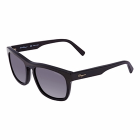 Ferragamo SF789SP155 SF789S Mens  Sunglasses