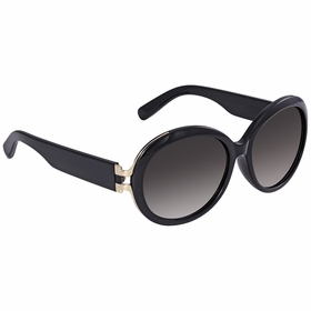 Salvatore Ferragamo SF799SA 001 57    Sunglasses