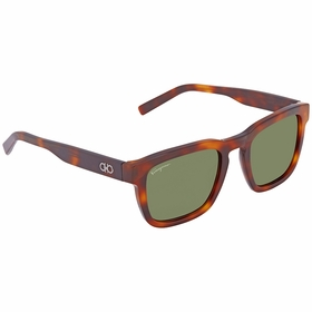 Salvatore Ferragamo SF827S21451 SF827S Mens  Sunglasses