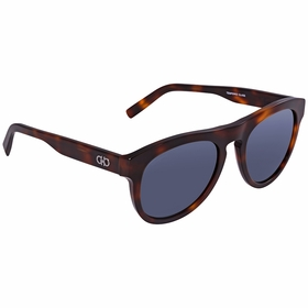 Salvatore Ferragamo SF828S 214 54    Sunglasses